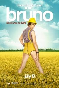 bruno_poster
